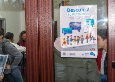 2018.11.23 - LM descubretuprofesion - 145